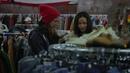 Rocco Katastrophe Let Me Go Official Video