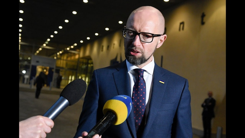 Після зустрічей у Брюсселі: Очікуємо рішення про посилення і продовження санкцій проти РФ