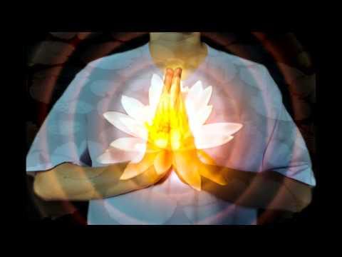 Наука призыва и отклика. Духовное общение