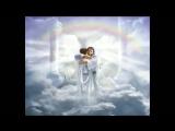 10. Песнь Возрождения 27 О, наш Отец на небесах