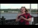 Валентина Двойнова - Савнă Шупашкарăм (2010)