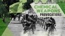 Военная обстановка в Сирии 16 Января 2019 Боевики Готовят Новые Химические Атаки
