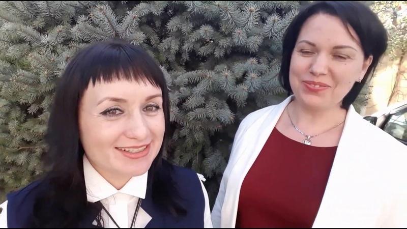 Elev8 БЕРЕМЕННОСТЬ, судороги, хронический бронхит !