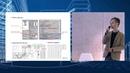 Выстраивание BIM процессов при проектировании жилого комплекса с волейбольной площадкой Match Point