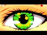 ★Аниме микс {клип}★Anime mix {AMV}★Citrus Free★