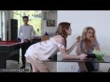 Rosalyn Sphinx - The Sex Crazed Stepkids (familystrokes, MILF, Incest, Инцест, фетиш, МИЛФ, mom, Mature, MOMMY, мамки, зрелые)