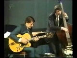 RED NORVO &amp TAL FARLOW When You're Smiling (HD)