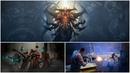 Blizzard объявляет новую игру во вселенной Diablo Игровые новости