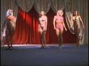 Vicky Pratt, Christine Lydon e outras trecho de filme