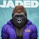 Jaded - Young (Purple Pelican Remix)