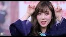 170121 드림캐쳐(Dreamcatcher)(유현) - 데뷔 싱글 [악몽(惡夢)] 발매 기념 팬사인회 @김포공항 롯