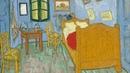 Дневник одного гения. Винсент Ван Гог. Часть VIII