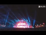 Armin VLOG #64