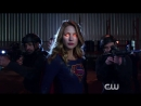 Supergirl Season 4 GET READY!