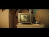 Актеры Cast в рекламном ролике Chocolife.me Этому лету нужен новый герой
