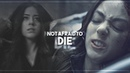 In the end | Agents of SHIELD tribute (5x22)