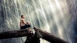 Осознание Размышление Музыка для погружения в себя Reflection Music for immersion in oneself