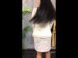 Пиджак из твида премиального качества в стиле COCO CHANEL