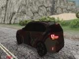 Обзор на BMW X5 ELITE BPAN STYLE