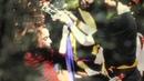 Vieux Farka Toure - All the Same feat. Dave Matthews (PopMatters Premiere)