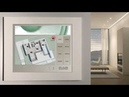 Nhà thông minh Sebeno JUNG KNX Smart House Solution