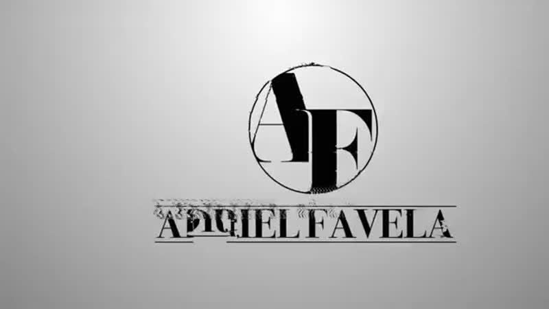 Adriel Favela- _Cuando Los Necesité_ (Letra_Lyrics(360P).mp4