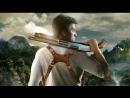 Неизведанное / Uncharted: Live Action Fan Film (2018) 1080p | боевик, приключения | Шон Леви | Том Холланд Брайан Крэнстон