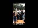 Eyaslak стори Свадьба Адильге 19 06 2018