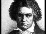 Beethoven - ''F