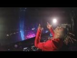DJ Snake - Propaganda (SAYMYNAME Remix)