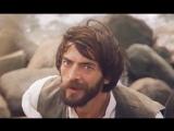 Песня глухого пирата - Выше радуги - Михаил Боярский 1986 (Ю. Чернавский - Л. Дербенев)