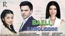 Balli Kamoliddin o'zbek film Балли Камолиддин узбекфильм