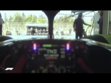F1 DRIVERS EYE VIEW - A Unique View of Circuit Gilles Villeneuve