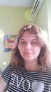 Елена Присекина фото #9