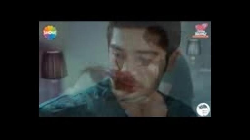 Любовь не понимает слов Тропа любви Угур Акюрек 20 серия 144p 3gp