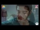 Любовь не понимает слов- Тропа любви - Угур Акюрек 20 серия_144p.3gp