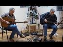 Концерт с преподавателями школы JamGuitar 22.12.2013 (part 07)