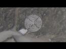 Aruba labyrinth