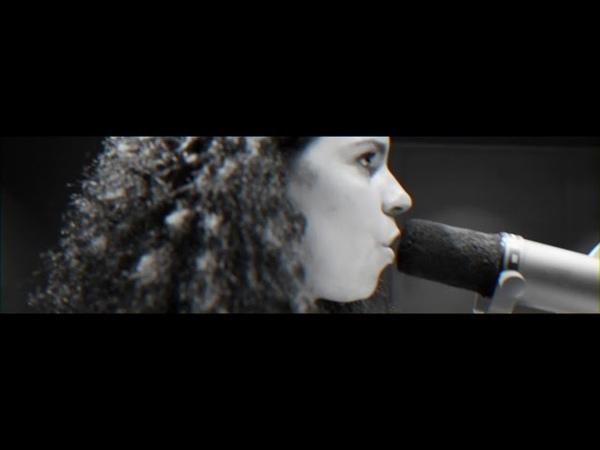 Danay Suarez ft Aja Monet - Tu Serás