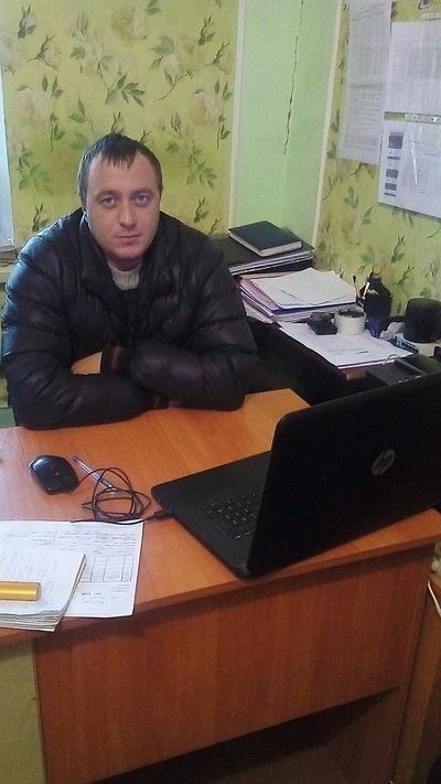 Андрей Ситников