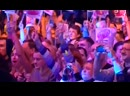 Bad Boys Blue Come Back And Stay Live Retro FM St Petersburg 2015 HD 240 X 426 mp4