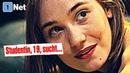 Studentin 19 sucht Drama in voller Länge kompletter Film auf Deutsch ganze Filme anschauen