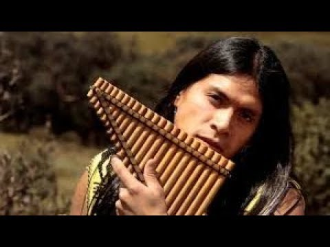 Leo Rojas Super Mix 2018 - Leo Rojas Greatest Hits [Video Oficial Full HD] - The Best of Leo Rojas
