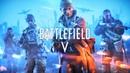 Battlefield V / AMD FX6300 - GeForce GTX1050Ti - 8Gb Ram / 40 FPS