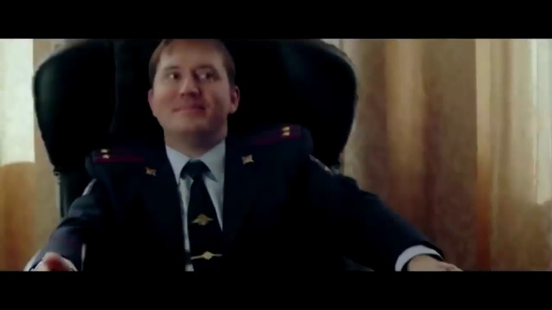 Скачать  Полицейский с Рублевки без цензуры. Лучшие моменты.