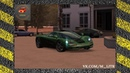 Need for Speed Undercover Демоны скорости 15