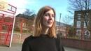 Carla dal Forno - Clusters