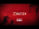 Z Nation Season 5 A Z With An Opinion Teaser Promo