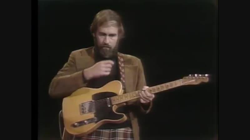 Roy Buchanan - In the Beginning .