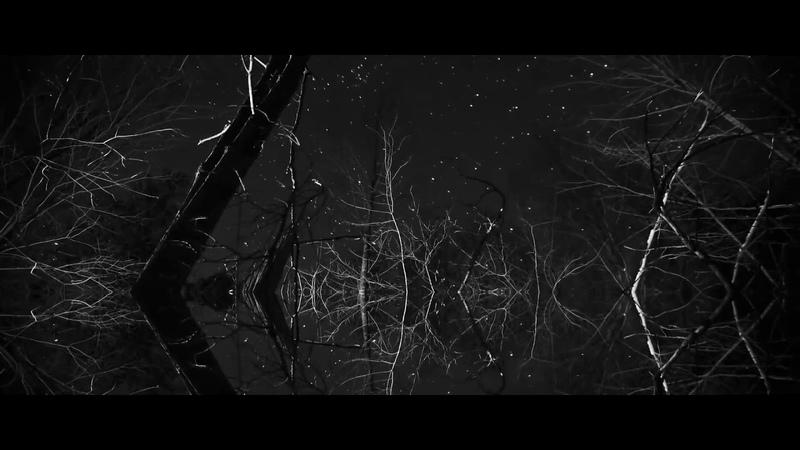 Lander B - Frost (Original Mix)